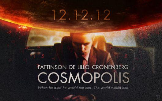 Spot_Cosmopolis