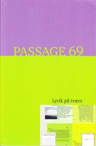 Passage 69