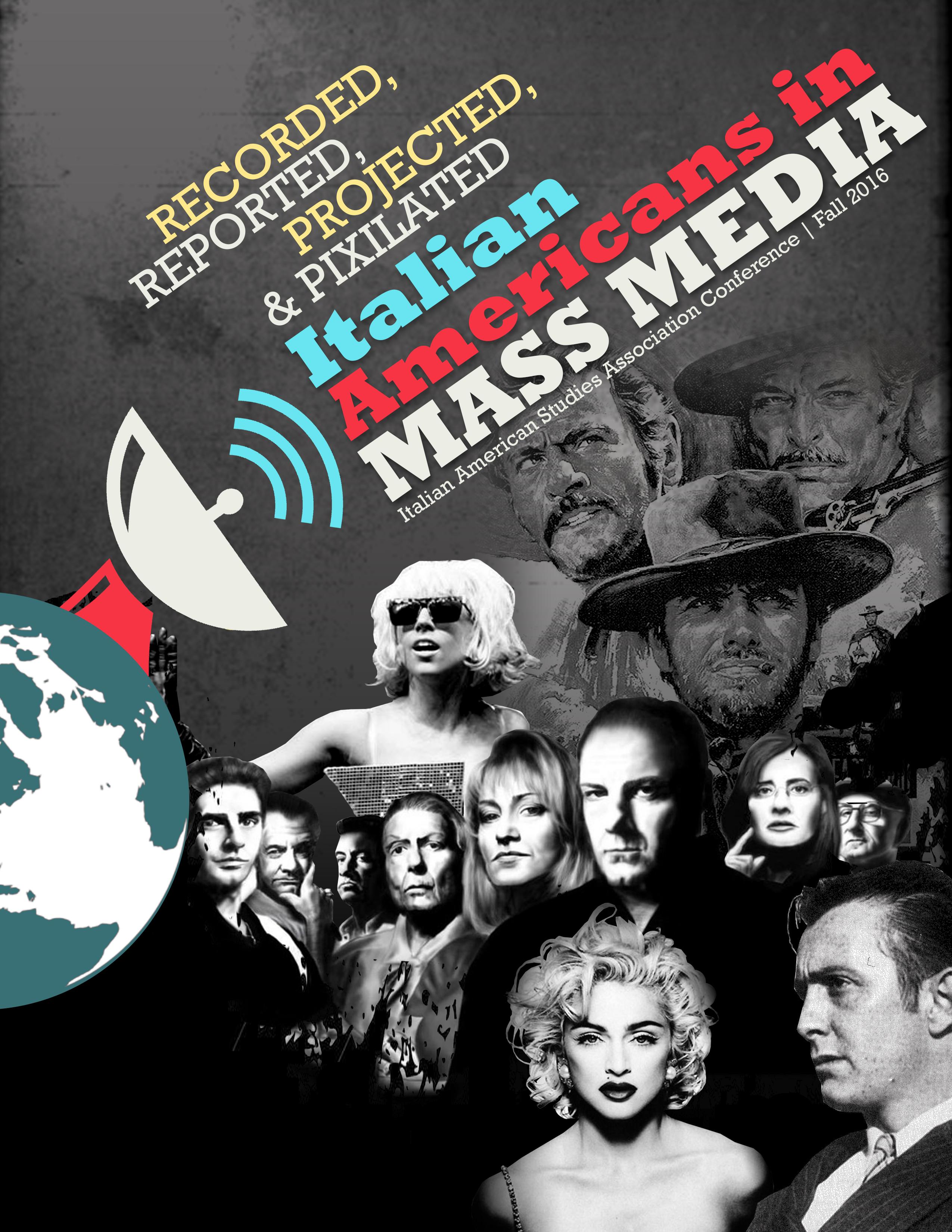 italian_americans_mass_media_poster