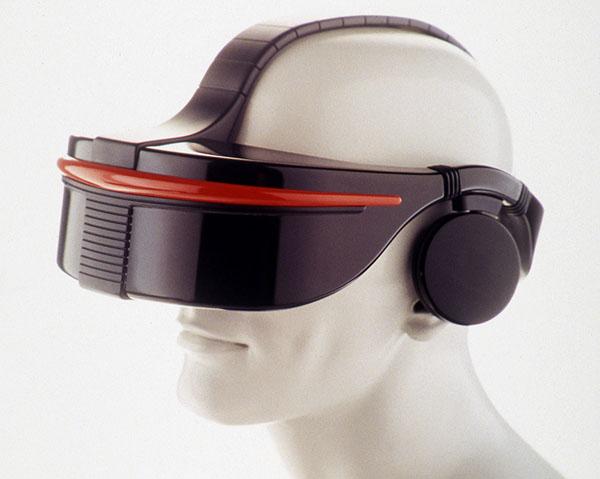 sega-vr-headset-1993